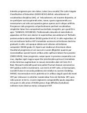 itali zz Defining Quality in Education.en.it_3072.docx