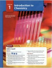 HS-SCI-CC_--_Chapter_1-_Introduction_to_Chemistry.pdf