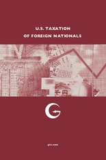 US_Taxation_of_Foreign_Nationals
