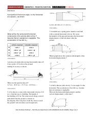 003 KINEMETICS  AS PRINT PROJECTILE  2017 MCQ PART 03 2000 to 2017.pdf