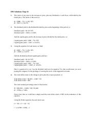 HW Solutions Chap 10.docx