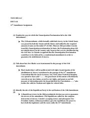 final paper docx - tayobello 1 Ta-Nehisi Coates's Phenomenology of