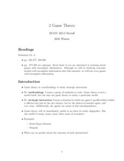 2_Games_Notes_Handout