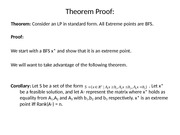 Proof Lesson 9 Theorem 1