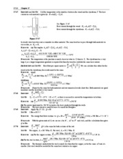 526_PartUniversity Physics Solution
