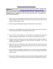 Henrietta Lacks Documentary Questions.pdf