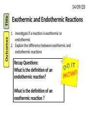 Endo_and_Exothermic_Reactions.pptx