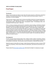 final_project-CMP-354-jan12