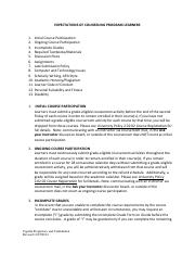 EXPECTATIONS_OF_COUNSELING_PROGRAM_LEARNERS_11-25-2014 _1_.pdf