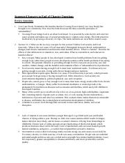 chapter12 Chapter Review Questions and answers (1).docx