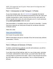 active and passive transport blank.pdf