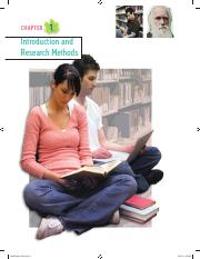 Chapter 01 Introduction and Research Methods.pdf