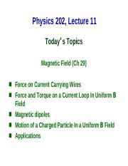 phy202_lecture11.pdf