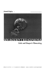 An_Accented_Cinema___Exilic_and_Diasporic_Filmmaking