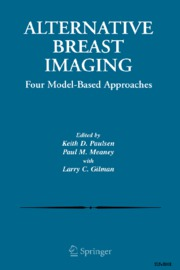 Alternative.Breast.Imaging.Kluwer.Academic.Publishers.eBook-LinG