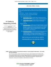 A Guide to Reporting D4346.pdf