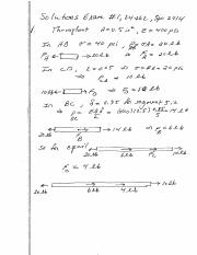 Solutions_Exam_1(4)