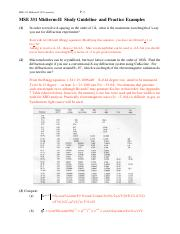 MSE331(mid-II)2013-Exc(solutions).pdf
