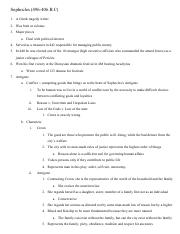 Notes for Classical Poilitical Theory.pdf