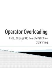 4.Operator+overloading-Complete.pptx
