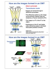 OM-2-Introduction+to+Microscopy-p2-j