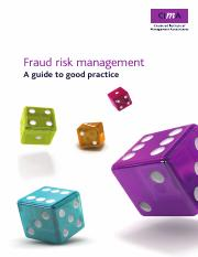 cid_techguide_fraud_risk_management_feb09