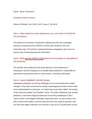 TEMPLATE 418Synopsis(3).docx