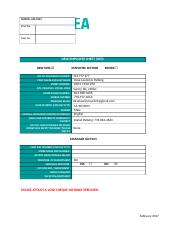 _New Employee Sheet (CAN) Laurence.docx