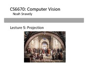 lec05_projection
