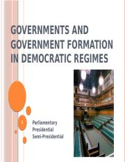 10.5 240 Government Formation in Democracies 1-2(1).pptx