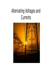 Chapter_5B_-_Alternating_Current_and_Voltage_Source.pptx
