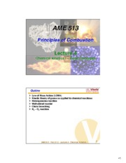 AME513-F12-lecture4