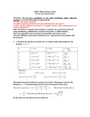 10.3_and_4-solutions