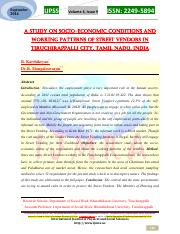 A_Study_on_Socio-economic_Conditions_and.pdf
