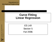 Curve_Fit_Lin_Reg_PLS