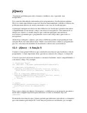Capitulo 12 - jQuery.pdf