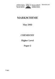 ChemistryHLP2may03ans
