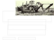Lecture 6 - Primary Tillage