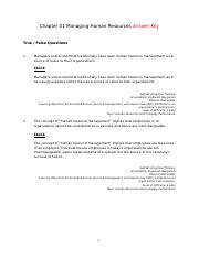 Chapters 1 2 3 Cumulative Test and Solution.docx