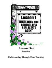 2013WorkbookLesson1.pdf
