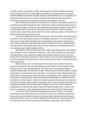 Persuasive essay on internet censorship