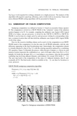121_introduction_to_parallel_processing_-_algorithms_and_architectures