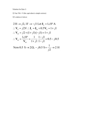 EE110_W08_Quiz 2 Solutions