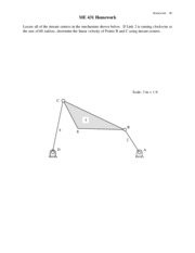 mechanical eng homework 97