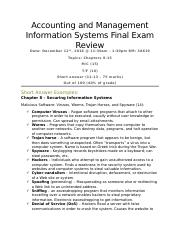 Accounting-and-Management-Information-Systems-Final-Review.docx