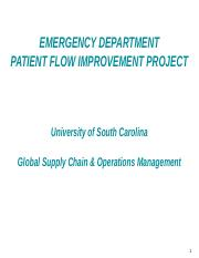 2.3 Emergency Department - Capstone Consulting Project - Final Presentation for MGSC 485(1) (1).pptx