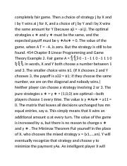 Linear Algebra MTH 250 (Page 1273-1275)