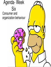 MKTG.6.Behaviour.cmd