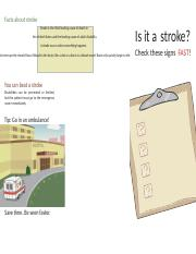 Act_FAST_Signs_of_Stroke