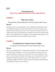 Sample_Abstracts.docx